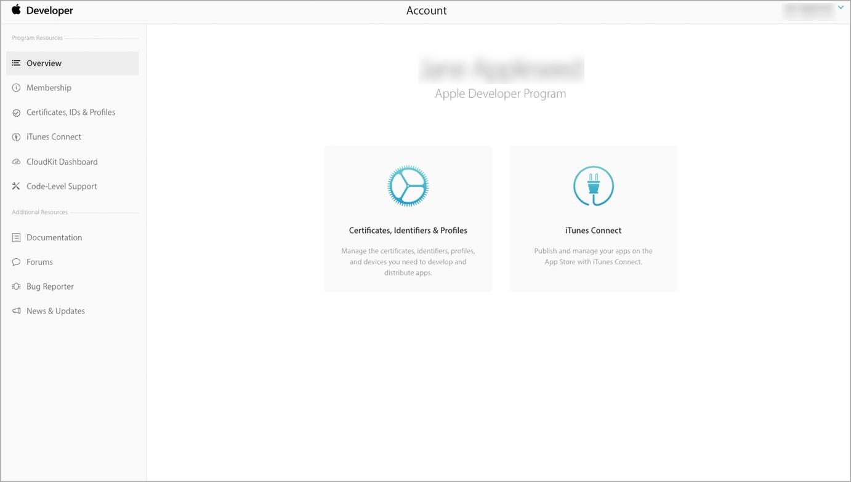 как заполнять бланк при регистрации apple id