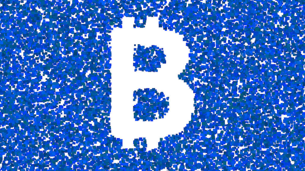 что такое блокчейн простыми словами и криптовалюта