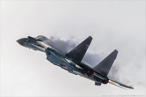 Су-35