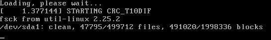 95784b256b65459ba5c51cfac7ec21cb.jpg