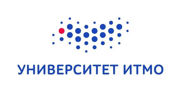 Олимпиада «ИТМО ВКонтакте»: выходные в Санкт-Петербурге и +10 баллов к ЕГЭ