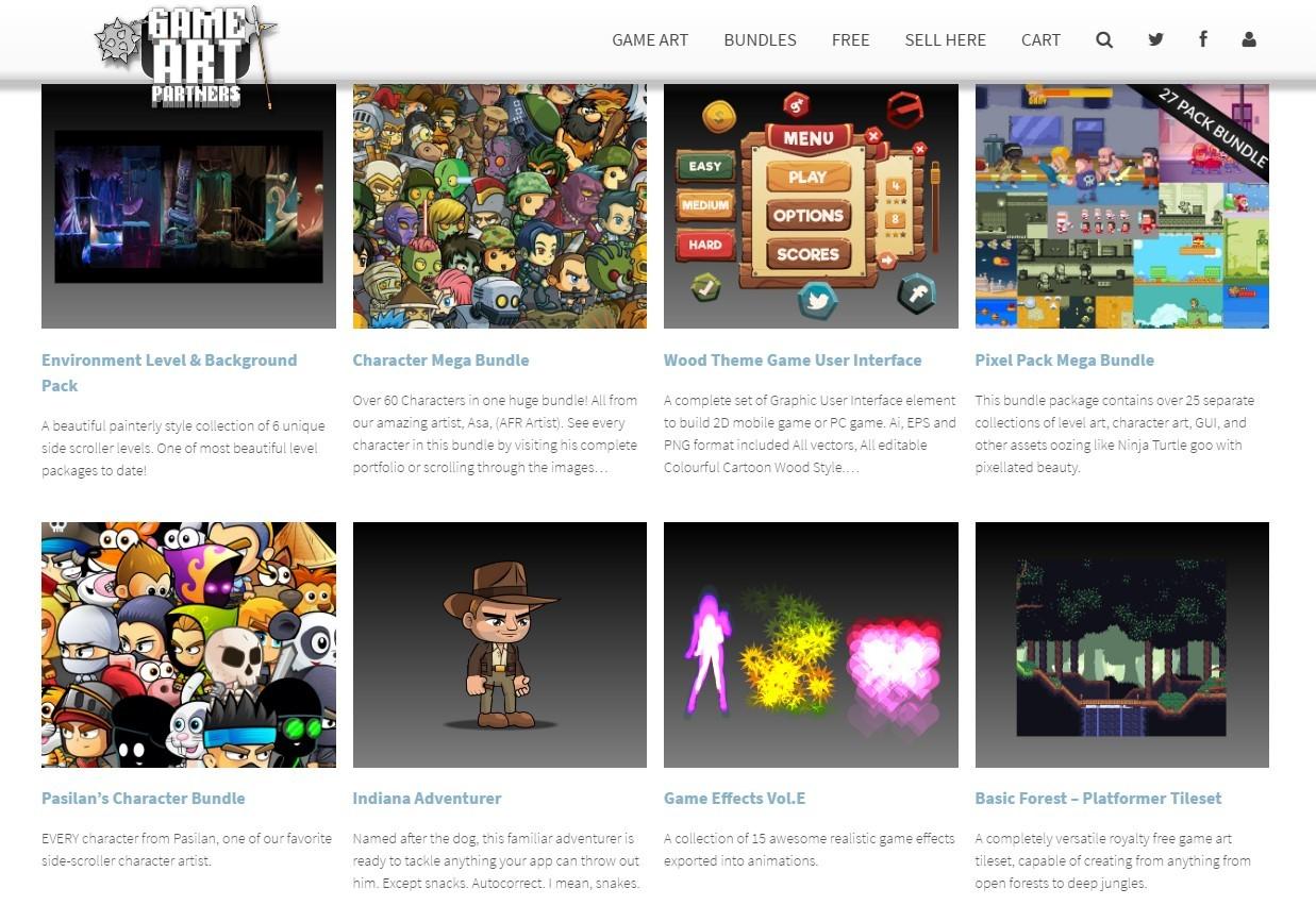 Бесплатное создание сайта с играми с чего начинается создание сайта