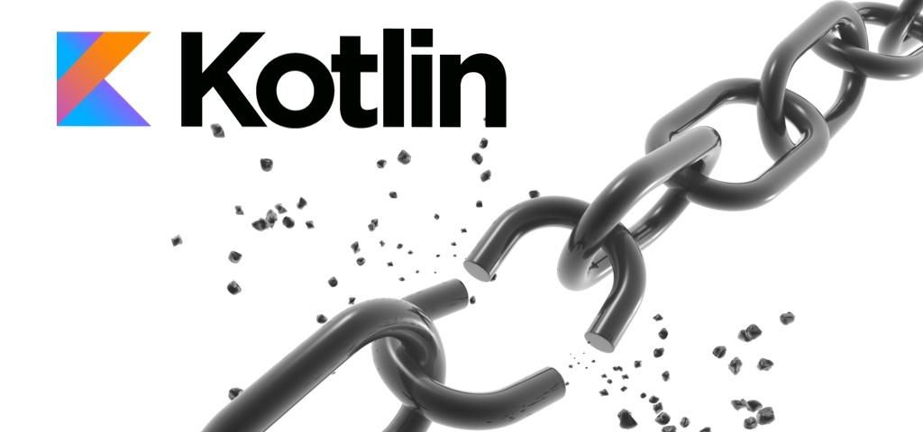 Kotlin для Android: упрощаем работу со слабыми ссылкамив асинхронных вызовах