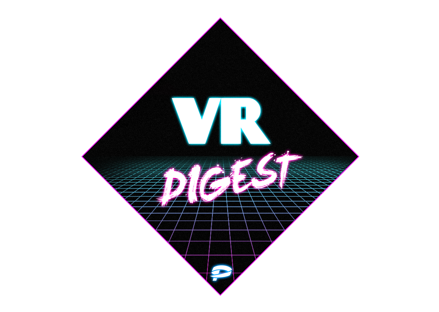 Дайджест: VR и AR
