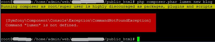 Ошибка BBcode