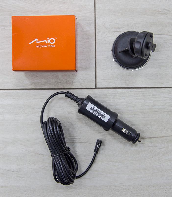 Купить адаптер питания к видеорегистратору mio новые китайские видеорегистраторы hd dv300