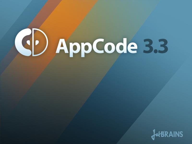 AppCode 3.3: Xcode 7, Swift 2 и планы на будущее