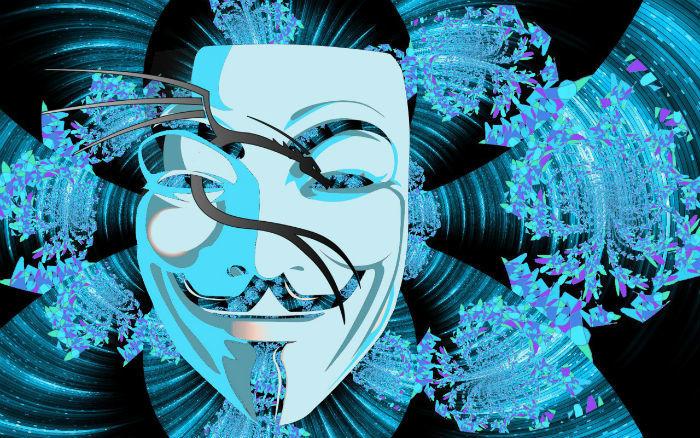 [Перевод] Как вести секретную переписку в мире, где за вами постоянно следят: методы Эдварда Сноудена. Часть 1