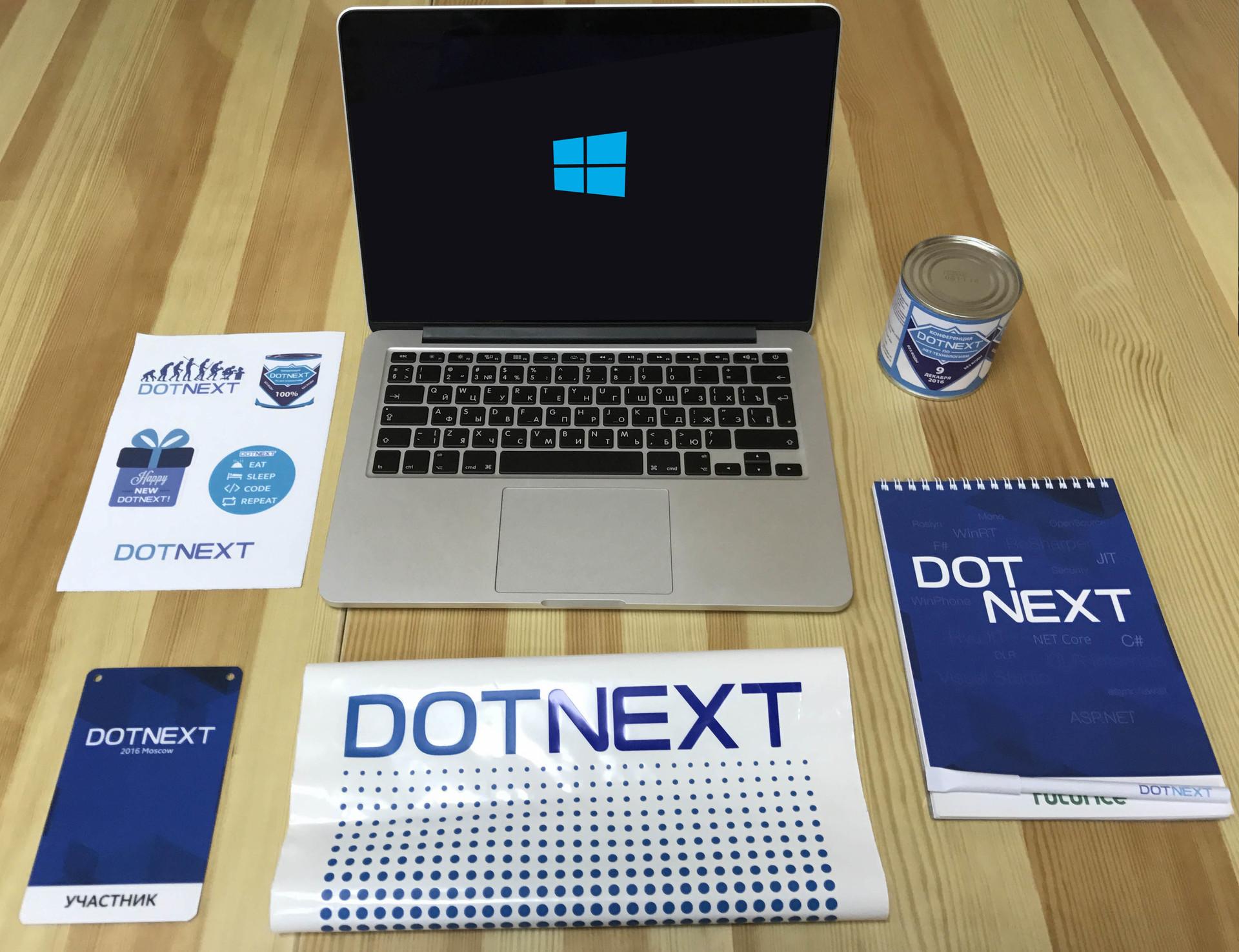 Анонс DotNext 2017 Piter: Jon Skeet в Петербурге