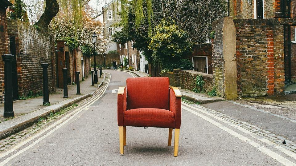 создать интернет-магазин мебели бесплатно