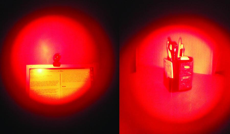 Интимные связи скрытный камера фото 219-500