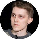 стас_рудаков_wargaming_python_meetup_practical_python_packaging