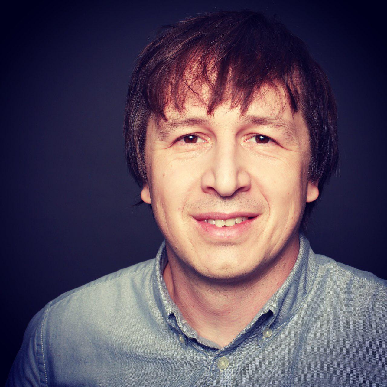 Михаил Балакин, CityAds: «Мы всегда были в большей степени технологической компанией, нежели чисто рекламной»
