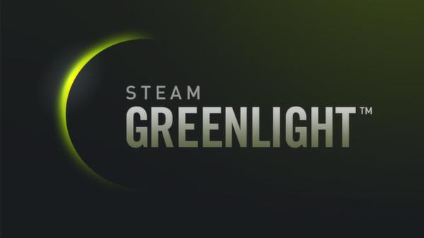 Советы по работе с Steam GreenLight или как не погрязнуть в болоте