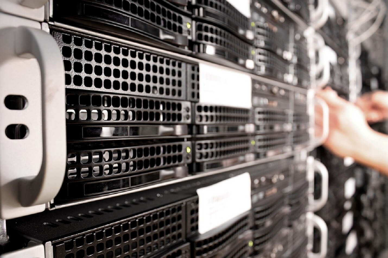 SK Telecom начинает работу над квантовыми криптосистемами