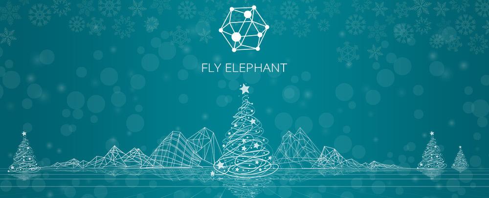 Новые инструменты (Octave и Scilab) во FlyElephant и анонс вебинаров