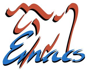 GNU Emacs. Статья, которую я так и не нашел…