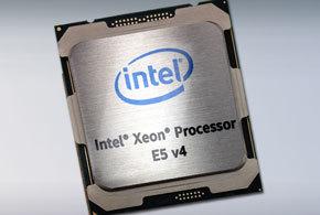 Процессоры Intel Xeon оснастили FPGA Altera