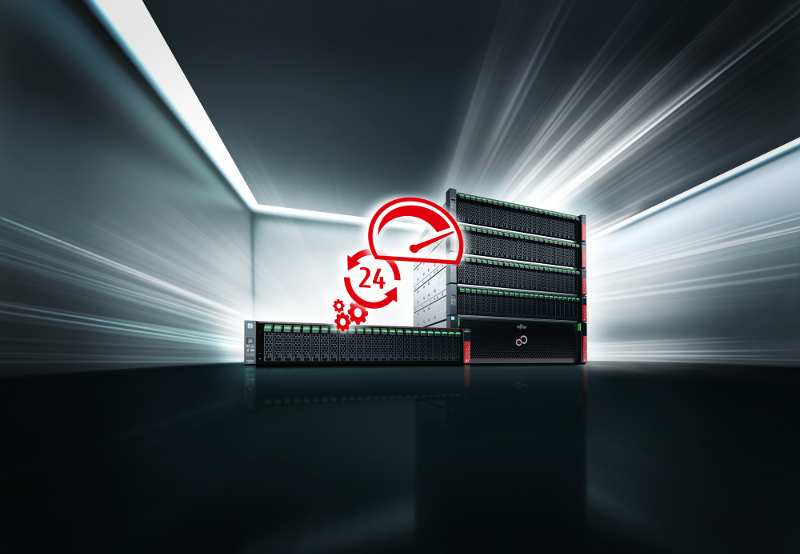 Шаг к «светлому SSD-будущему»