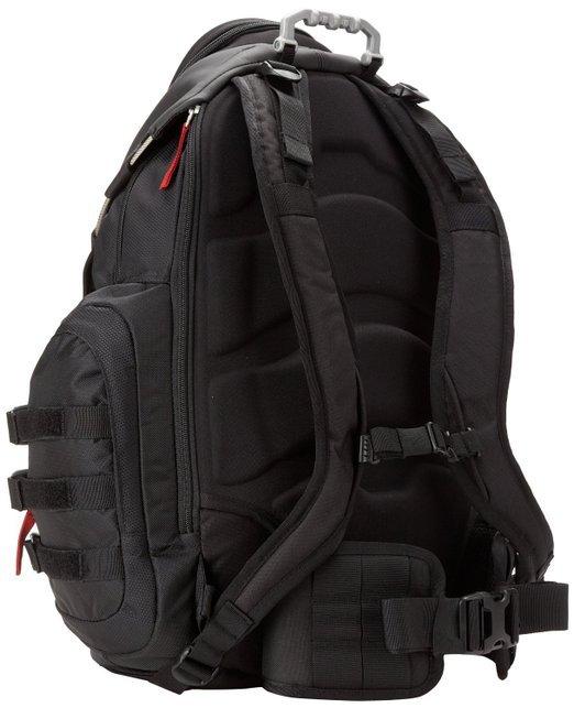 Анатомический рюкзак определение как сделать рюкзак шахтера в minecraft