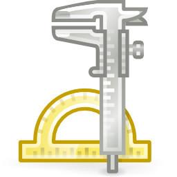 Как повысить навык выпечки в симс 4 код - f64c5