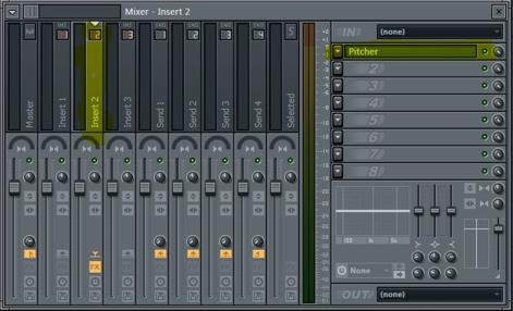 Как создавать музыкальные произведения в FL Studio