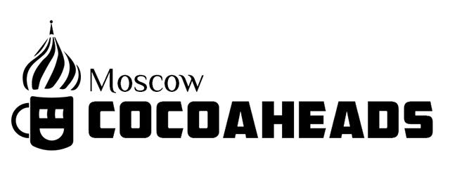 Видеозаписи со встречи CocoaHeads 23 июня 2017 из офиса Туту.ру