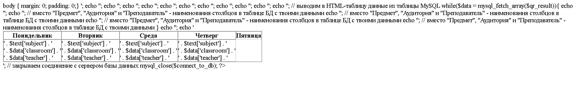 a109d271a28c4fe2b0b4c9584b821c58.jpg