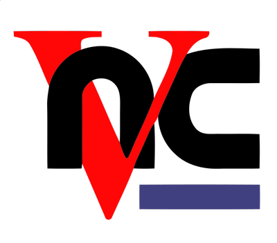 Установка VNC сервера, и настройка его работы поверх SSH