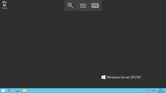 Аренда сервера доступ rdp vds сервера под игровые сервера