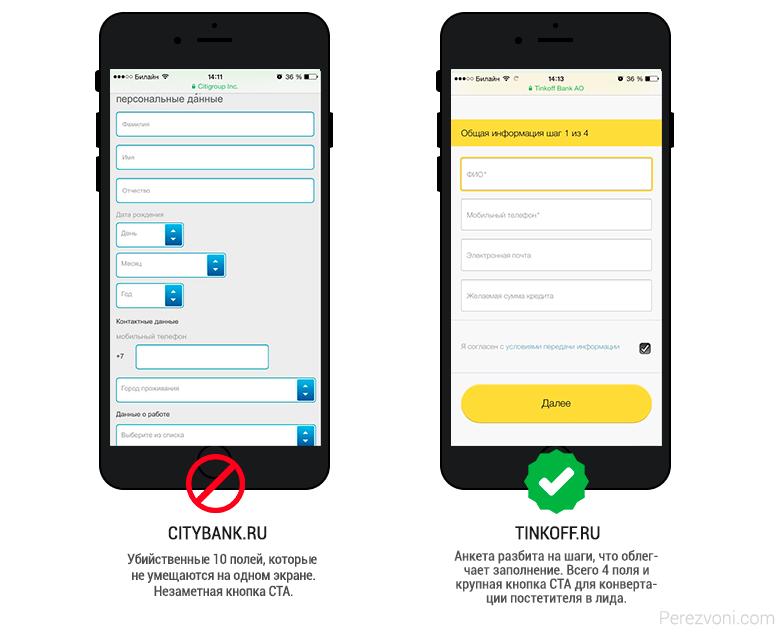 Как сделать сайт версию мобильных устройств Как сделать мобильный сайт, как объяснить Yandex