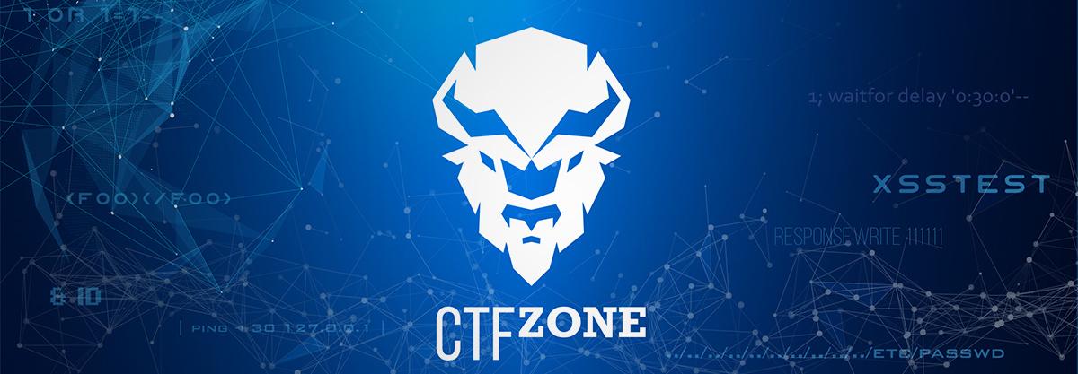 [ZeroNights2016] [CTFzone] Разбор полётов за 50