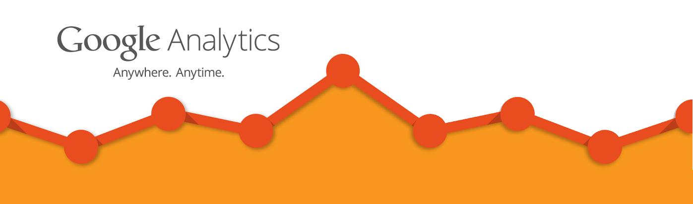 Google Analytics вместе с Unity3D