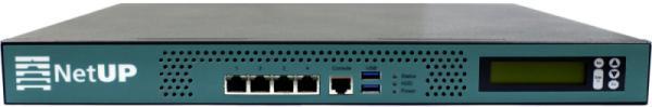 Замена HDD на NetUP стримере и установка прошивки