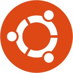 Windows Xp Дистрибутивы