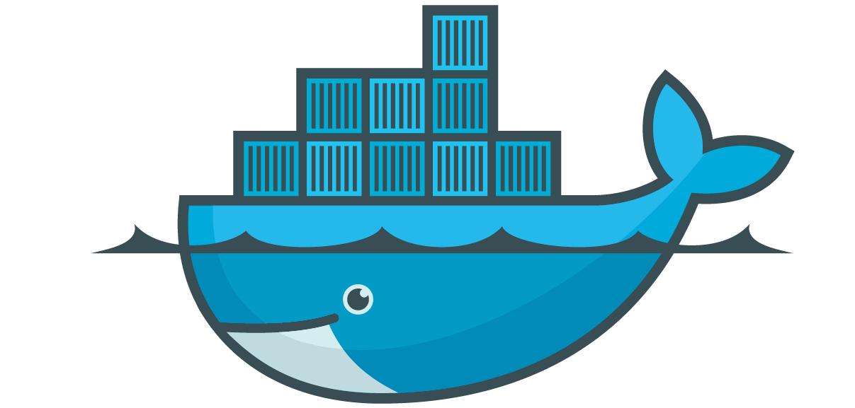 Docker на службе команды .NET-разработчиков