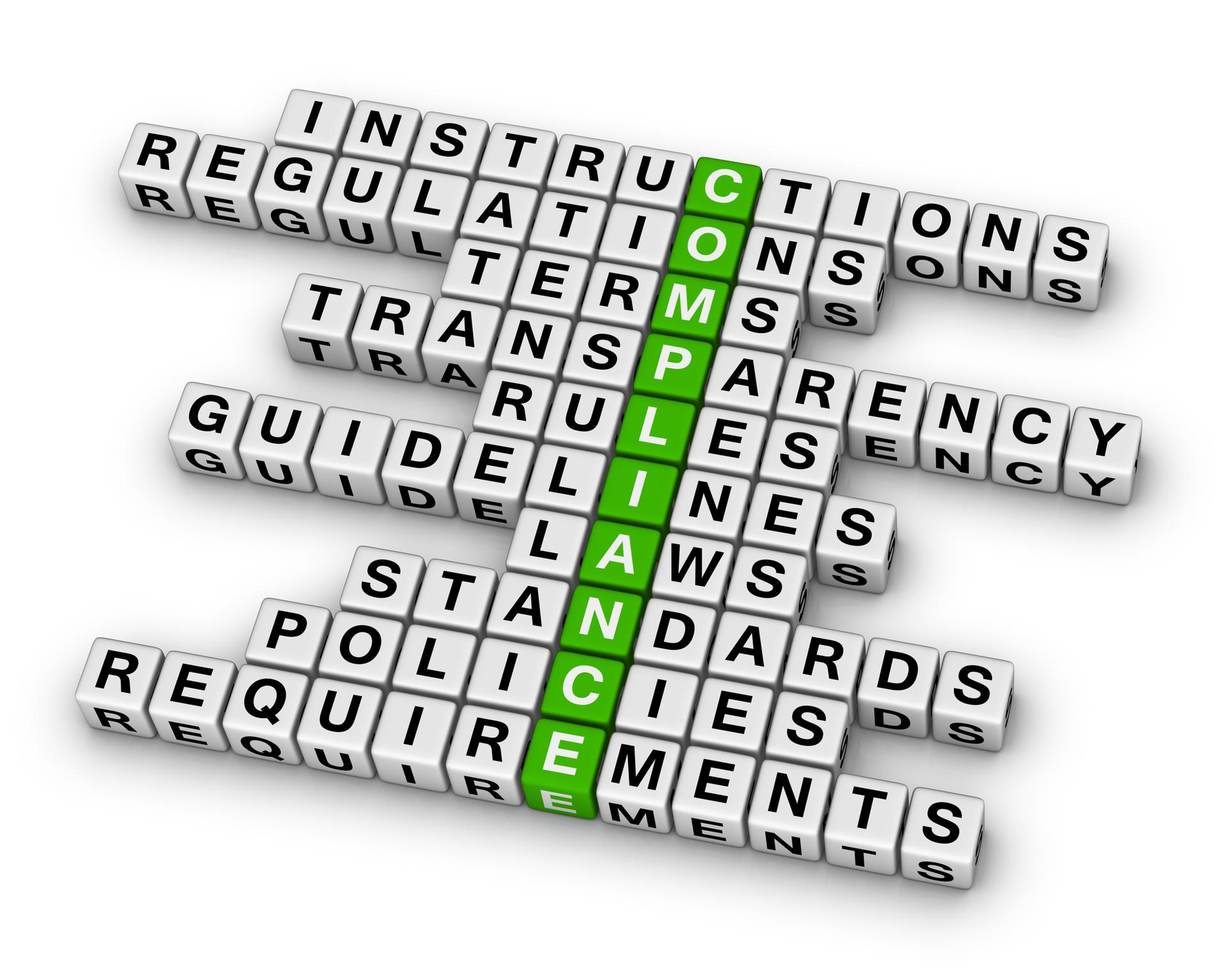 Сертифицированная ФСТЭК версия Veeam Backup and Replication: резервное копирование конфиденциальной информации