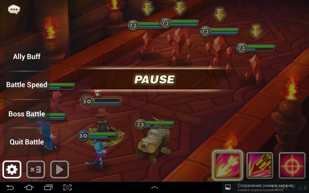 Inurl modules php игровые автоматы онлайн бесплатно играть 20-линейные слоты игры онлайн
