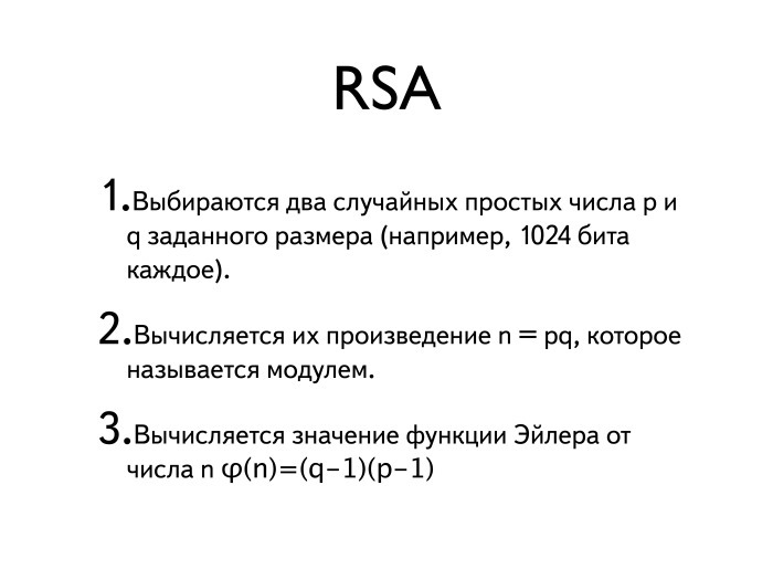 a34f99b1ca4841288202f2a7ab5e170e.jpg