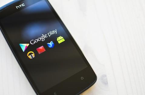 Dubsmash 2 — очередной порно-кликер для Android
