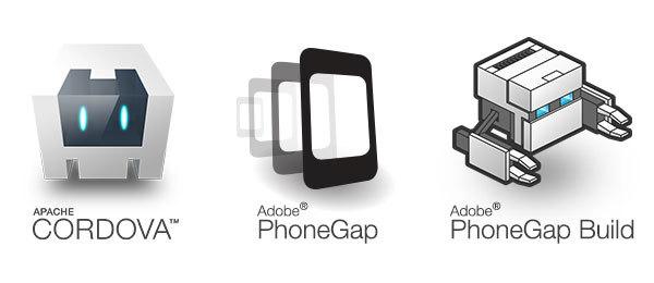 PhoneGap vs. Cordova