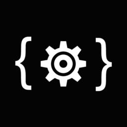 Как в Vue отследить изменение объекта в Vuex store? — Toster ru