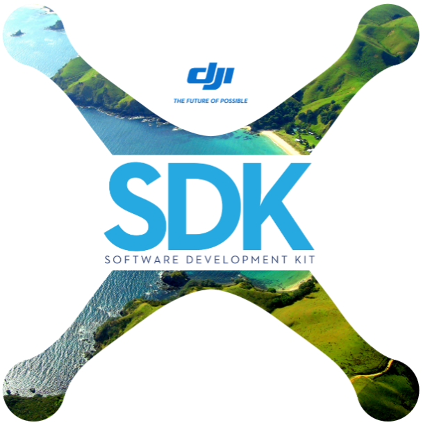 DJI SDK