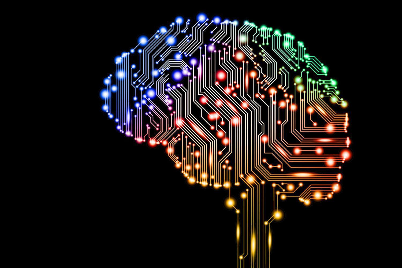 Google AI или Дата-центр во власти искусственного интеллекта