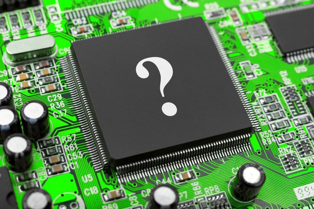 Вендорозамещение для ИТ-инфраструктуры (телекоммуникаций): какой импорт можно поменять на другой импорт 1