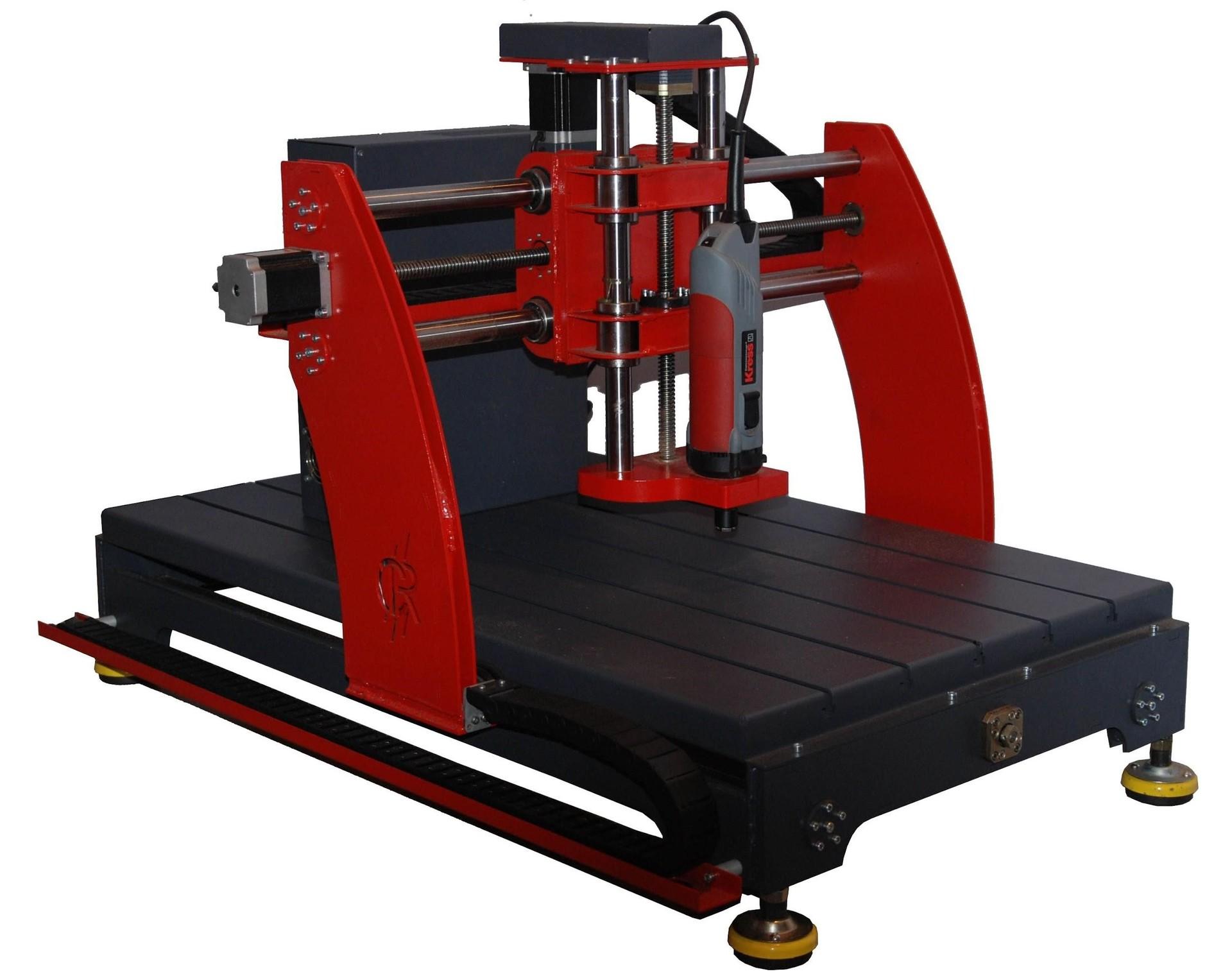 инструкция по эксплуатации станка для печатания денег