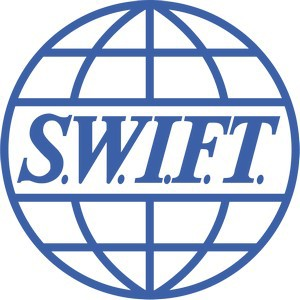 Как сделать swift перевод