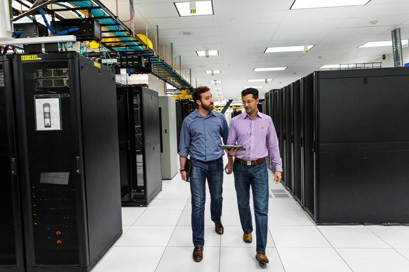 Вокруг Citrix NetScaler ADC – Часть 2. Citrix и Microsoft
