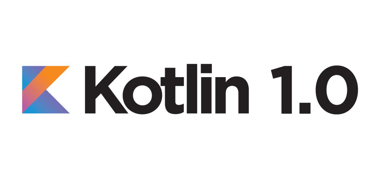 [Питер] Встреча JUG.ru с разработчиками Kotlin