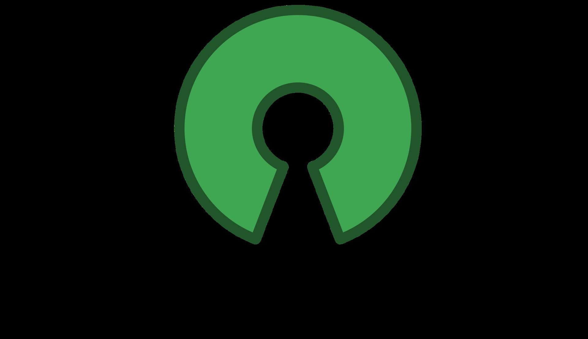 Почему и зачем писать open-source код?